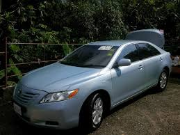 2006 Toyota Camry for sale in Manchester, Jamaica Manchester - Cars