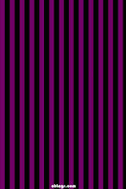 purple and black stripes backgrounds. Modren And Purple Stripes IPhone Wallpaper With And Black Backgrounds R