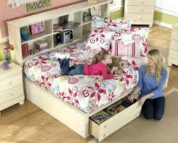 havertys bedroom set daybeds queen bedroom sets cottage retreat full twin havertys bedroom furniture