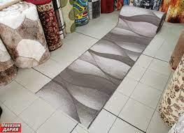 Винаги има решение в магазина или онлайн. Moketena Pteka 109 Brown Ceni Ot 11 00 Lv Moketeni Pteki