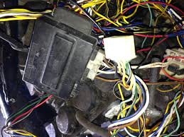 help please ignition trouble wiring diagram and pics included this image has been resized click this bar to view the full image