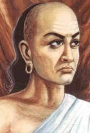 Chanakya Ancient History Encyclopedia