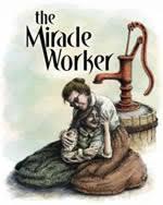 miracle worker essay the miracle worker essay
