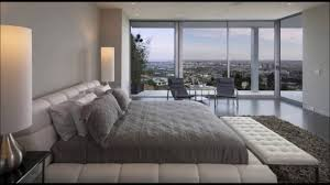 Modern Luxury Bedroom Modern Luxury Bedroom Bench Ideas Youtube
