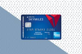 Delta Skymiles Benefits Chart Blue Delta Skymiles Credit Card Review Low Cost Miles