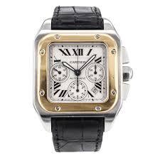 cartier cougar quartz movement stainless steel 32mm watch for men cartier santos 100 xl w20091x7 chronograph men s watch 18k gold steel cartier luxurysportstyles