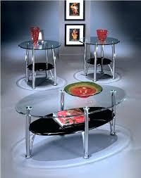 extraordinary ashley furniture glass coffee