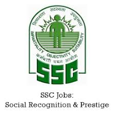 Group-D Recruitment by Haryana SSC Advt. No. 4/2018