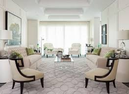 modern rugs for living room south africa. articles with modern rugs for living room south africa tag: h
