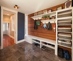 wall organizers home office. Contemporary Wall Organizers With Iron Ch Andeliers Entry Transitional And Laundry Room Home Office