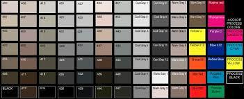 Mohawk Smartstrand Color Chart Color Chart E Advantage Carpets Inc
