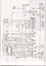 1977 Chevrolet Truck Turn Signal Wiring Diagram Free Picture 95 Chevy Silverado Wiring Diagram