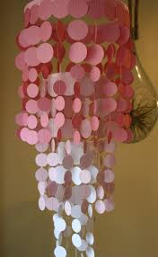 diy lampshade ideas interesting do it yourself chandelier and lampshade ideas for your home diy lampshade