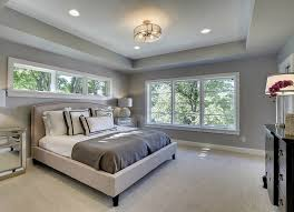 dazzling design ideas bedroom recessed lighting. Exellent Ideas Bedroom Lighting Ideas 9 Picks Bob Vila Throughout Recessed Lights Plans 1 Dazzling Design L
