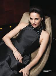Image result for LANA PARRILLA