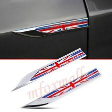 Exterior Badges & Emblems for 2017 <b>Maserati Levante</b> for sale   eBay