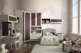 Best Camerette Giessegi Opinioni Photos - Home Design Ideas 2017 ...