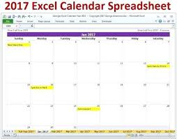 Excel Calendar Monthly 2019 Calendar Monthly Template Excel Nationalactionplan Us