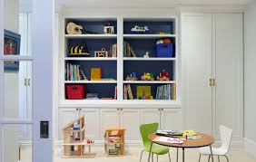 scandinavian kids furniture. scandinavian toddler room designs kids eclectic with toys prints and posters furniture