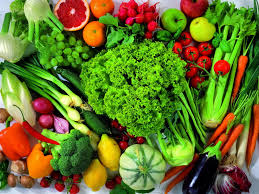 Image result for diet that aid detoxification of the body
