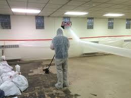 asbestos floor tiles removal creative asbestos floor removal on within excellent home design interior 1 asbestos floor tile removal do it yourself