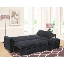 chaise lounge bed.  Lounge Convertible Chaise Lounge Bed To Chaise Lounge Bed I