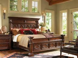 Perfect Lexington Bedroom Furniture On Lexington Bedoom Furniture Fieldale  Lodge Pine Lakes Bedroom Set Lexington Bedroom