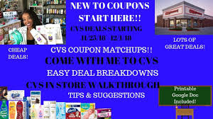 couponingmunity extremecouponers coupondeals