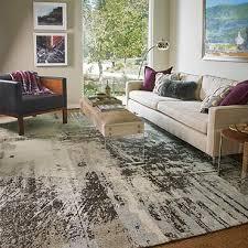 capel contemporary rugs