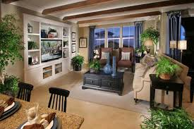 Modern Luxury Living Room Collection Of Modern Luxury Living Room With Tv Interior