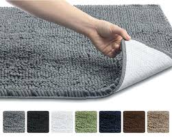 best non slip bathtub mat bathtub floor grips awesome 70 best non slip bathtub mat images