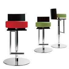le spighe bar stools  contemporary bar stools  apres furniture