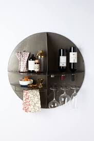 office mini bar. Chic Office Mini Bar Find This Pin And Cool Office: Large Size