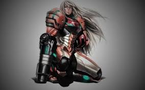 Here are only the best metroid phone wallpapers. 143 Metroid Hd Wallpapers Background Images Wallpaper Abyss