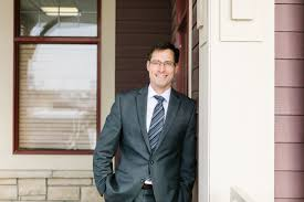 Meet Bradley Bullock, an interview with our lawyer — Bullock Law