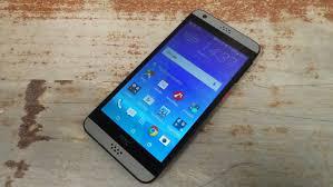htc phones verizon 2015. htc phones verizon 2015