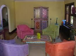 Parker Furniture Seneca Pa Hours