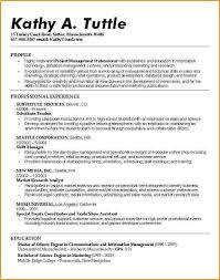 Resume Examples For College Students Interesting College Student Resume For Internship Inspirational Sample Student