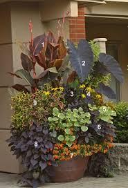 125 Best <b>Flower</b> Arrangements, <b>Vases</b> and <b>Table</b> Settings images ...