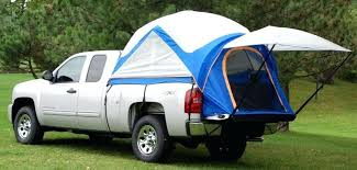 Truck Bed Tent Reviews Pickup Best Series 2 – espnfoxsports