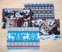 <b>Постельное белье</b> купить в интернет-магазине Ивтекс37 ...