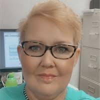 Amber Hice - Clinical Development and Heart Failure Coordinator ...