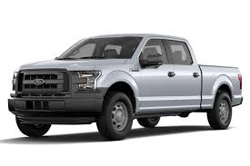 Most Reliable Pickup Truck Used 2015 Ford F 150 Pricing Amp Features Edmunds