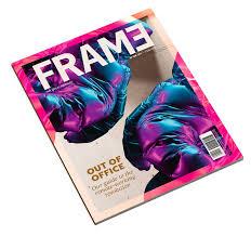 frame 126
