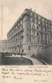 File:Pera Palas Hotel, Tepebaşı, İstanbul (13080140513).jpg - Wikimedia  Commons