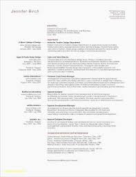 Resume Meaning Interesting Objective Line Resume Examples Meaning Of Objective In Resume
