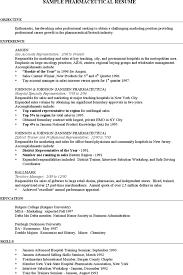 Merchandiser Resume Merchandiser Resume Templates Download Free Premium Templates 71