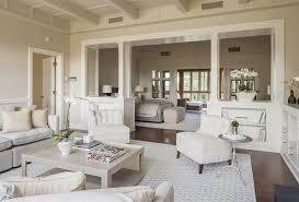 master bedroom sitting area furniture. Bedroom: Outstanding Master Bedroom Sitting Area Furniture O