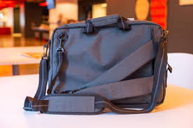 The 13 Best <b>Laptop Bags</b> of <b>2019</b>