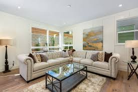 Home Staging Blog Showhomes - Show homes interior design